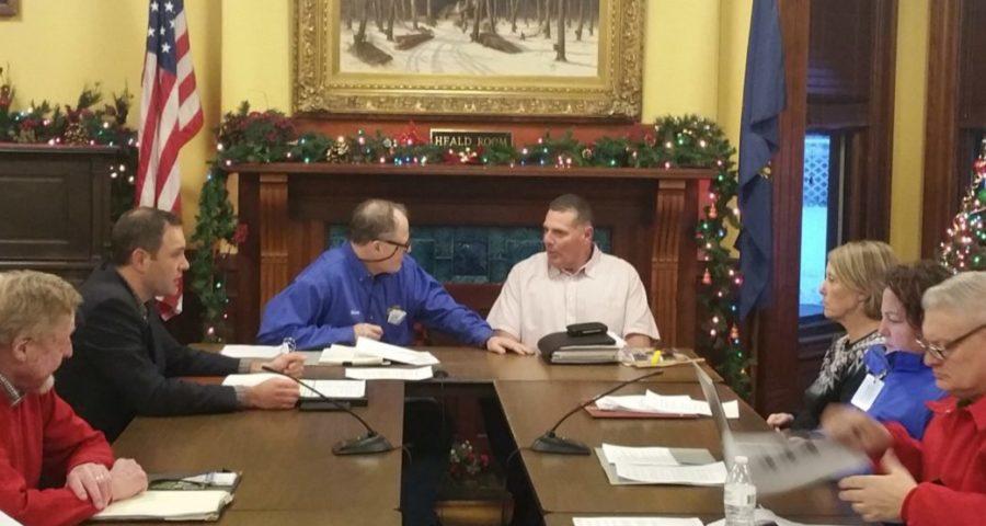 budget meeting 12-19-17