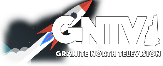 Granite North Television