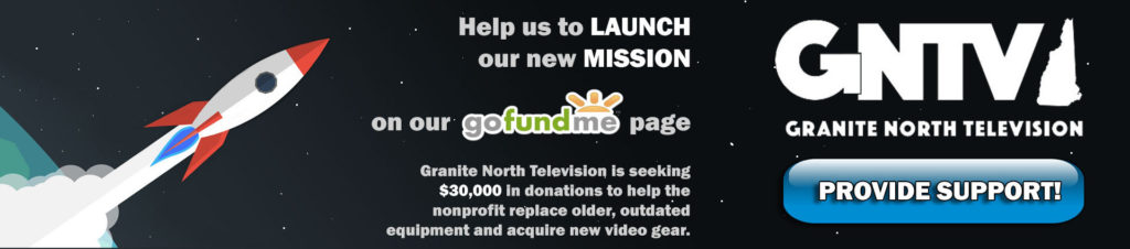 support granite North on GoFundMe