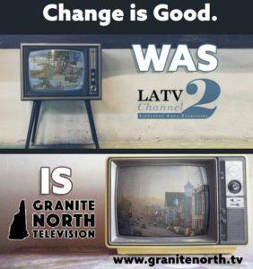 now gntv logo